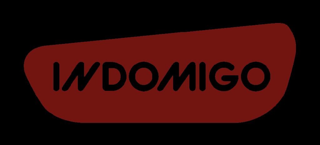 indomigo_logo