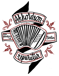 akkordejens_logo