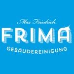 redesign_frima_2015