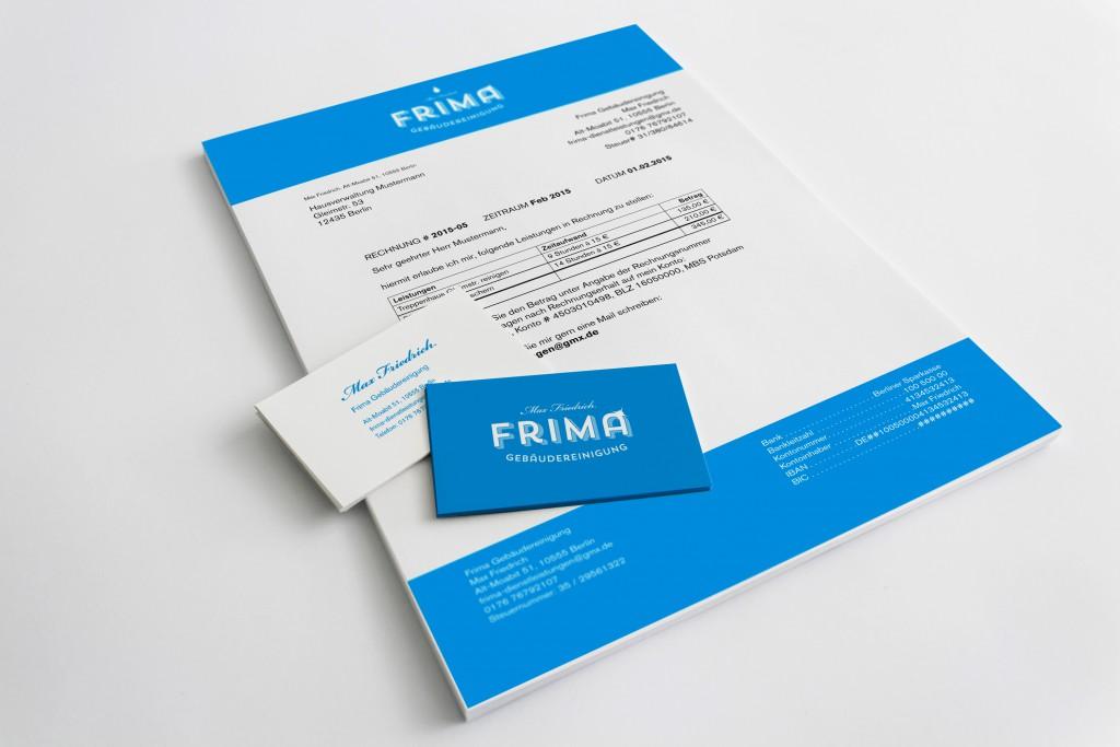 frima_redesign_2015_briefpapier_visitenkarten