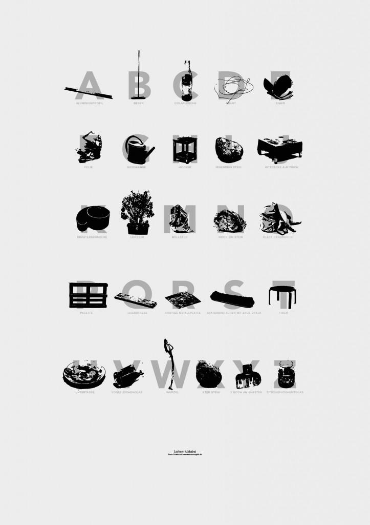 lorbeer-alphabet_rgb_72dpi