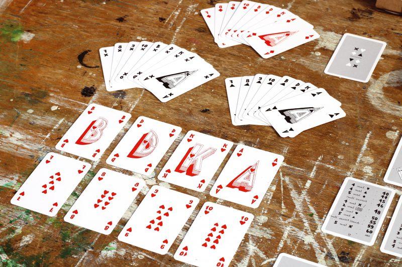 howtoskat_karten_spielkarten
