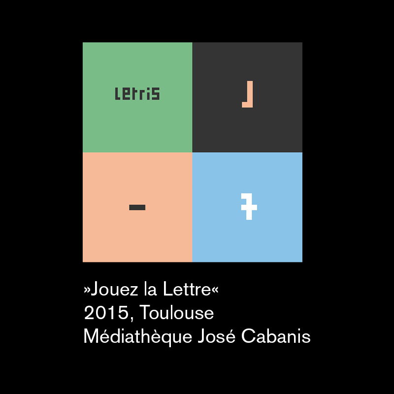 samsonapfel_bklt_letris_toulouse_01
