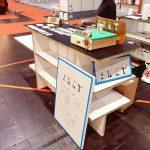 bauchladen_station_buchmesse_01