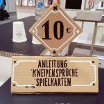 bauchladen_station_buchmesse_02