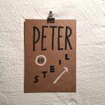 samsonapfel_postkarten_07