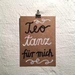samsonapfel_postkarten_11