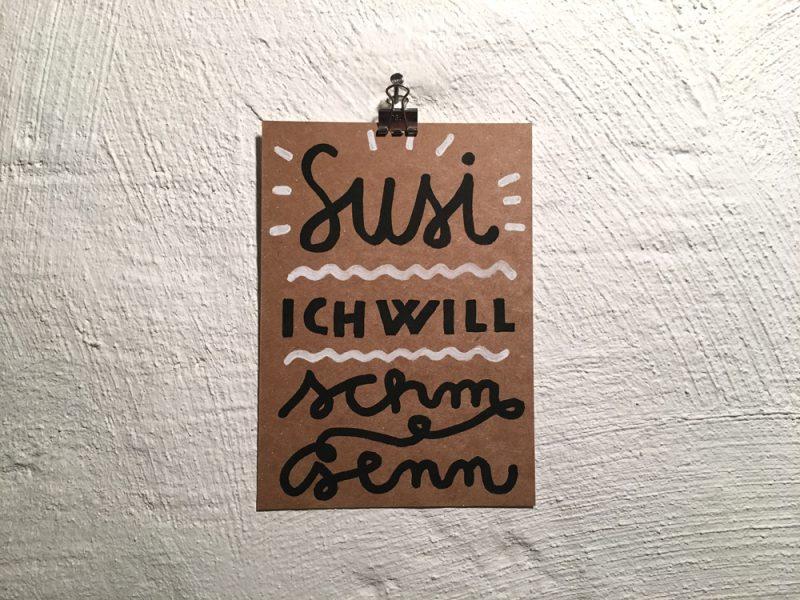 samsonapfel_postkarten_12